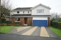 5 bedroom Detached Villa in 23 Kenningknowes Road...