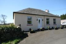 Detached Bungalow in Burnhouse Bungalow...