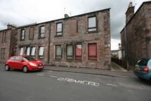 2 bed Flat in 22 Hill Street...