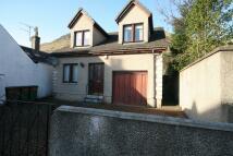 3 bedroom Detached Villa for sale in 52 Erskine Street...