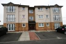 Flat for sale in 116 Alexander McLeod...