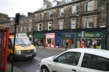 5 bed Flat for sale in 87D Port Street...