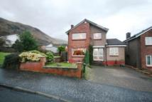 Detached Villa for sale in 22 Harviestoun Grove...