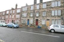 2 bed Flat for sale in 19 Springfield Terrace...
