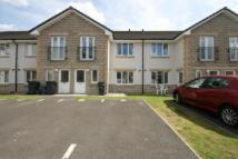 92B Station Road Flat for sale