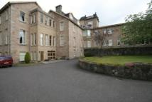 3 bed Apartment for sale in 16 Allanwater Apartments...