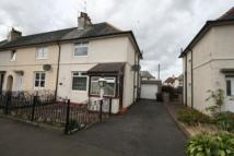 2 bedroom End of Terrace property in 7 Firs Crescent...