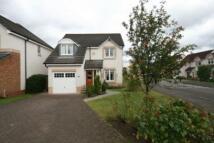 Detached Villa in 15 Rowan Crescent...