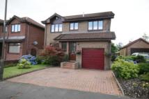 Detached Villa in 31 Hillcrest Place...