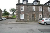 Flat for sale in 24A Teith Road...