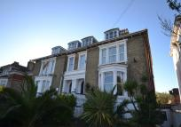 semi detached house for sale in Dorchester Road...