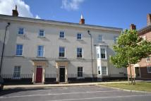 4 bedroom Town House for sale in Peverell Avenue West...
