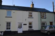 2 bedroom Terraced property for sale in Whitehall, Maiden Newton...