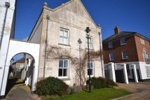 3 bed Detached home in Holmead Walk, Poundbury...
