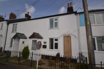 2 bed Cottage for sale in Maiden Newton, DT2