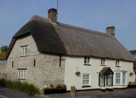 4 bedroom Detached house for sale in Main Street, Broadmayne...