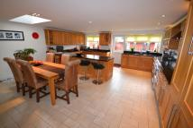 4 bedroom Detached Bungalow for sale in Maiden Newton, Dorset DT2