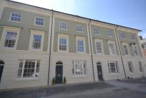 4 bedroom property in Bridport Road, Poundbury...
