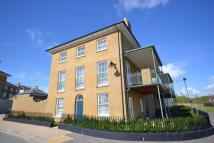 Detached house for sale in Ladock Green, Poundbury...