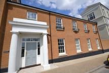 2 bed Apartment for sale in Bridport Road, Poundbury...
