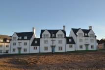 4 bedroom new property for sale in St. John Way, Poundbury...