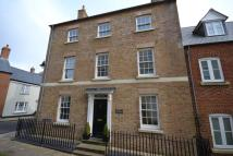 Beechwood Square Town House for sale