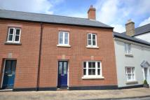 3 bedroom property in Challacombe Street...