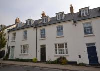 Town House for sale in Corston Street...