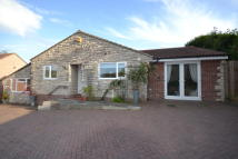 Detached Bungalow for sale in REYNARDS WAY, Weymouth...