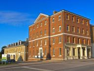 Apartment for sale in Queen Mother Square...
