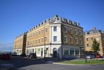 Flat for sale in Queen Mother Square...