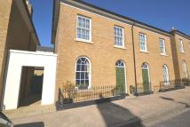 semi detached property for sale in Trematon Street...