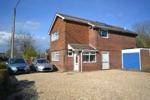 4 bed Link Detached House for sale in Milton Road...