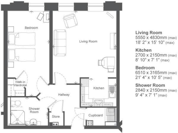 Floorplan Apartment 16.jpg