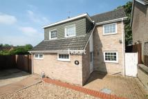 Fairmead Way Detached house for sale
