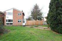4 bedroom Detached home for sale in North Street. Stilton...