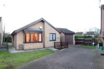Beverstone Bungalow for sale