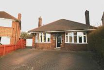 2 bedroom Bungalow in Gloucester Road, Fletton...
