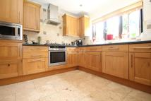 5 bedroom Detached property in Martins Way...