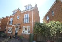 End of Terrace property for sale in Hempsted Road...
