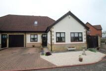 3 bedroom Bungalow in Hythegate, Werrington...