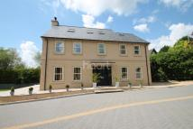 5 bedroom new house for sale in Thorpe Road, Longthorpe