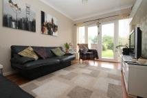 Bungalow in Storrington Way...