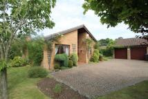 3 bedroom Bungalow for sale in The Rookery