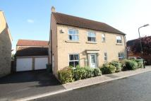 Detached property in Bailey Way, Sugar Way