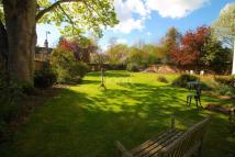 1 bed Flat for sale in Brook lodge...