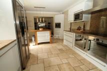 5 bedroom Detached home in The Orchard