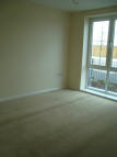 1 bedroom Apartment to rent in Brush Court...