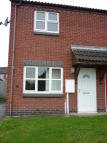 semi detached home to rent in Woodyard Lane, Whetstone...