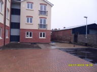 2 bed Apartment to rent in 35 Hillary Close...